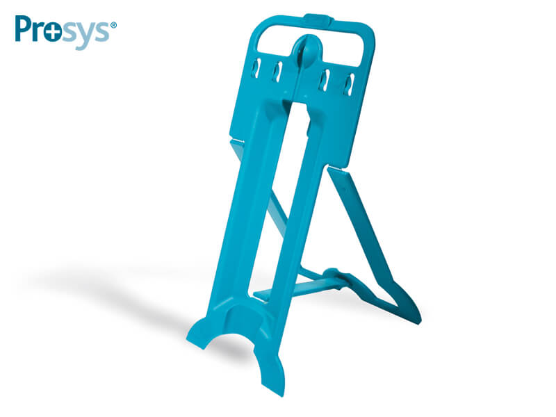 Prosys Bed Bag Stand