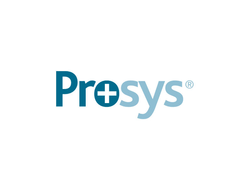Prosys 2 Litre Night/Bed Bags