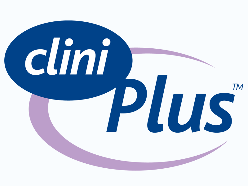 Cliniplus Light Compression Bandage